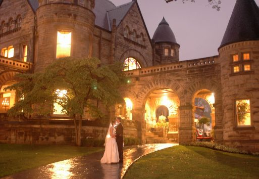 Buhl Mansion Wedding Couples (30)