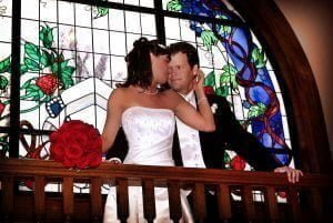 Buhl Mansion Wedding Couples (31)