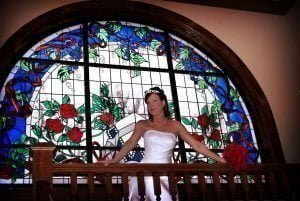 Buhl Mansion Wedding Couples (32)
