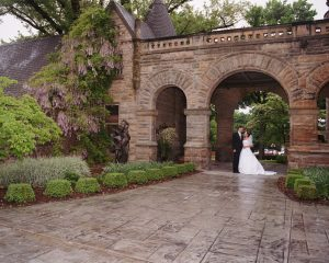 Buhl Mansion Wedding Couples (33)