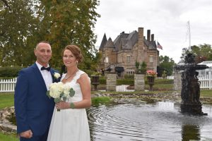 Buhl Mansion Wedding Couples (4)
