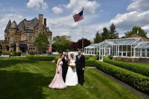 Buhl Mansion Wedding Couples (5)