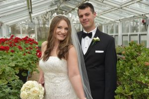 Buhl Mansion Wedding Couples (7)