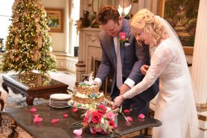Buhl Mansion Wedding Couples (8)