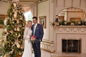 Buhl Mansion Wedding Couples (9)