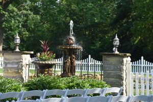 Buhl Mansion garden weddings (11)
