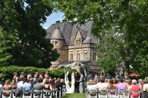 Buhl Mansion garden weddings (12)