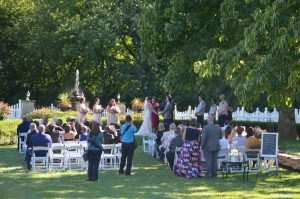 Buhl Mansion garden weddings (14)