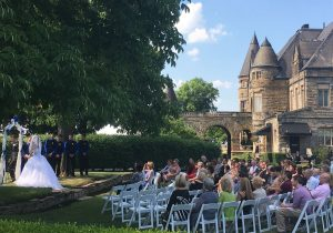 Buhl Mansion garden weddings (15)