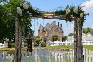Buhl Mansion garden weddings (17)