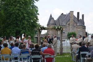 Buhl Mansion garden weddings (18)