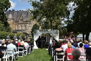 Buhl Mansion garden weddings (2)