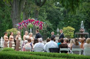 Buhl Mansion garden weddings (20)