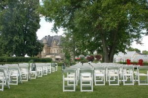 Buhl Mansion garden weddings (21)