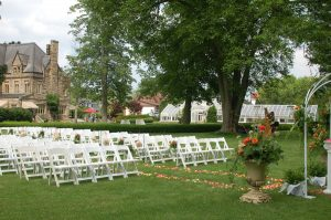 Buhl Mansion garden weddings (22)