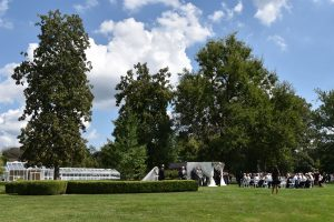 Buhl Mansion garden weddings (3)