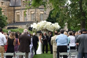 Buhl Mansion garden weddings (4)