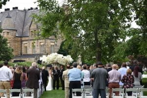 Buhl Mansion garden weddings (5)