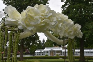 Buhl Mansion garden weddings (6)