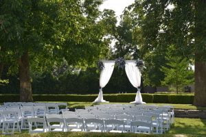 Buhl Mansion garden weddings (7)