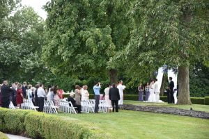 Buhl Mansion garden weddings (8)