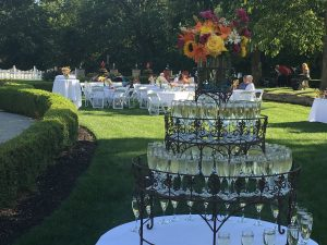 Buhl Mansion garden weddings (9)