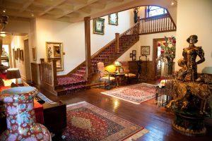 Buhl Mansion interior pix (1)