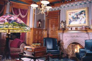 Buhl Mansion interior pix (4)