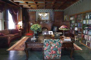Buhl Mansion interior pix (5)