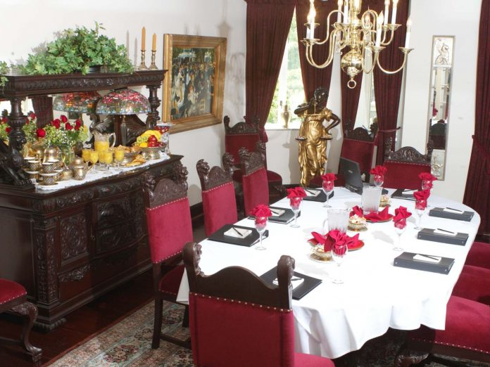 Buhl Mansion interior pix (7)