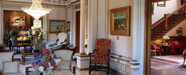 Buhl Mansion interior pix (6)