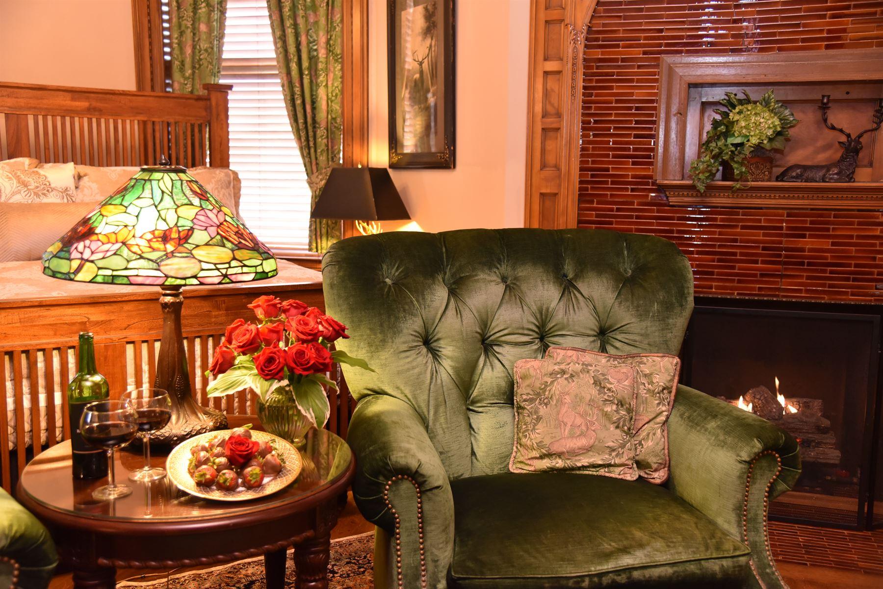 Frank Buhls Room (5)