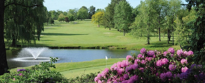 Mercer-County-PA-Golf