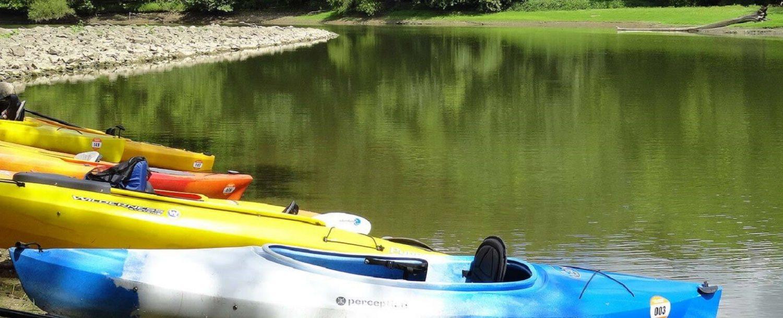 Mercer-County-PA-Outdoor-Activities