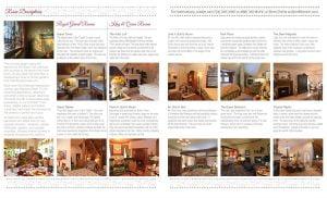 2020 Buhl Mansion Rooms Menu pg 3